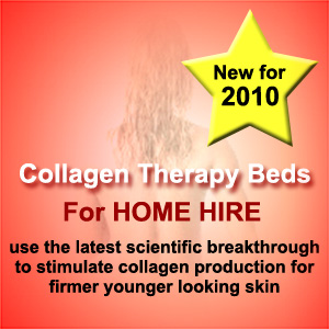 collagen_light_therapy_supplies_link
