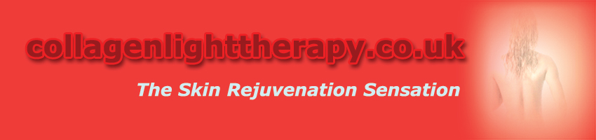 collagen_red_light_therapy_best_uk_site_link
