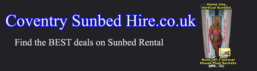 coventry_sunbed_hire_image_hire_a_sunbed_in_coventry