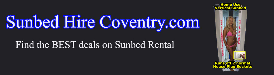coventry_sunbed_hire_com_link